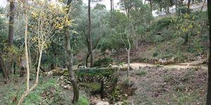 Parque Palmela, Cascais, Portugal