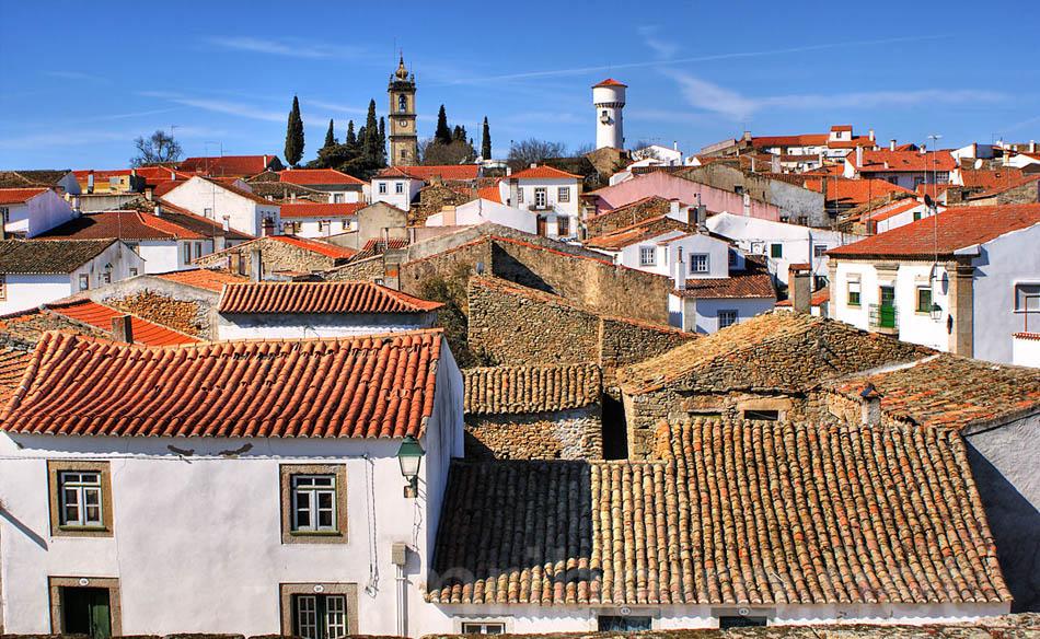 Resultado de imagem para cidadela portugal