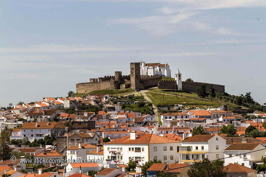 Arraiolos alentejo portugal - Alfombras portugal ...