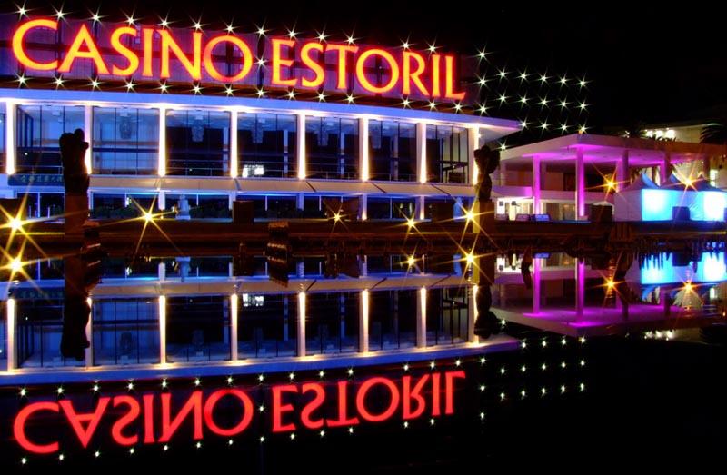 Cascais casino richland wa casino