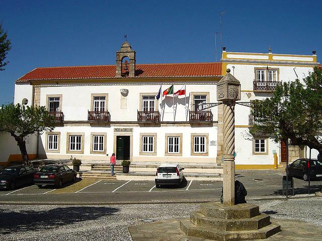 Crato Portugal  city images : Crato, Portugal