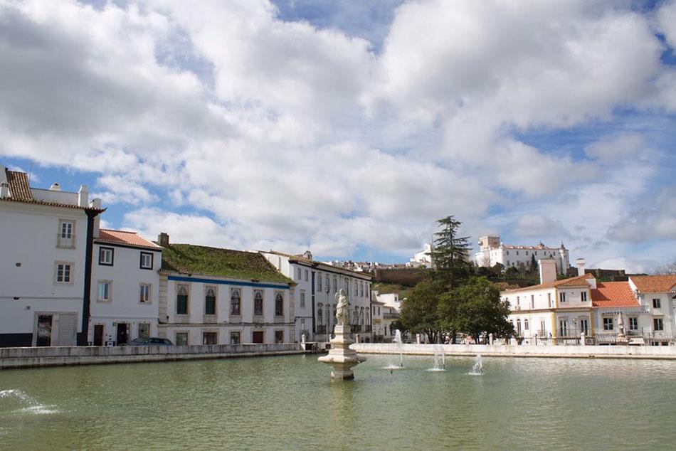 Estremoz Portugal  city photos : Estremoz, Portugal