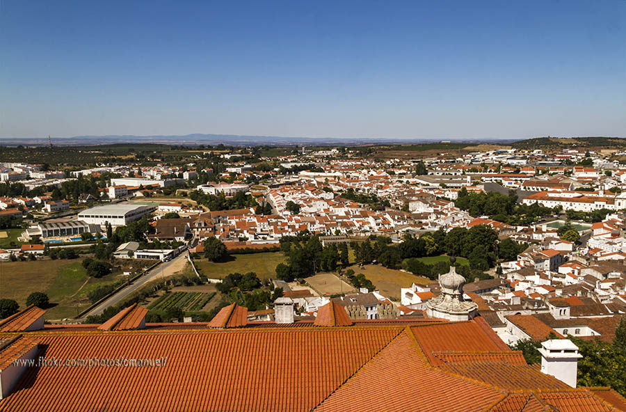 Estremoz Portugal  city images : Estremoz, Portugal