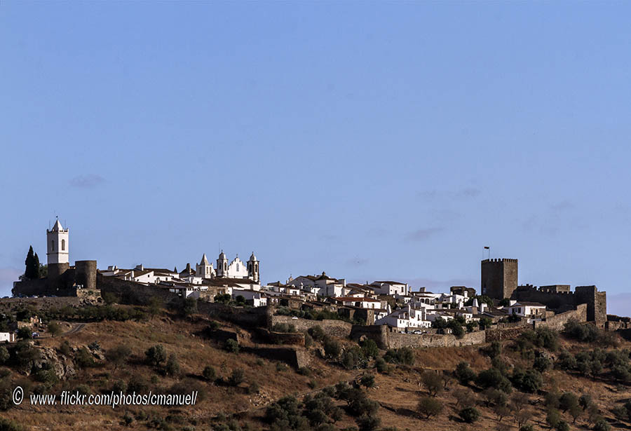 Monsaraz Portugal  City new picture : Monsaraz, Portugal