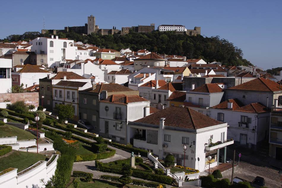 mapa portugal palmela Palmela, Portugal mapa portugal palmela