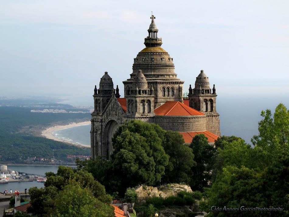 viana do castelo portugal