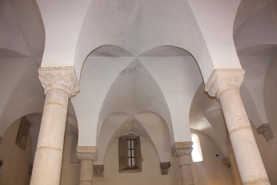 Resultado de imagem para imagens sinagoga de tomar
