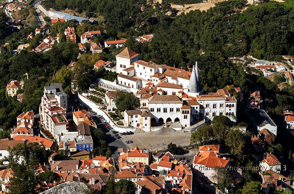 Sintra Portugal  City new picture : Sintra, Portugal