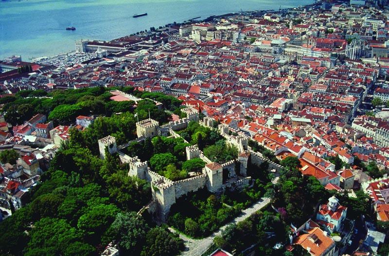 Image result for lisbon portugal