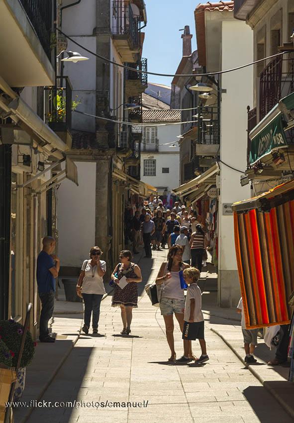 Valen 231 A Do Minho Portugal