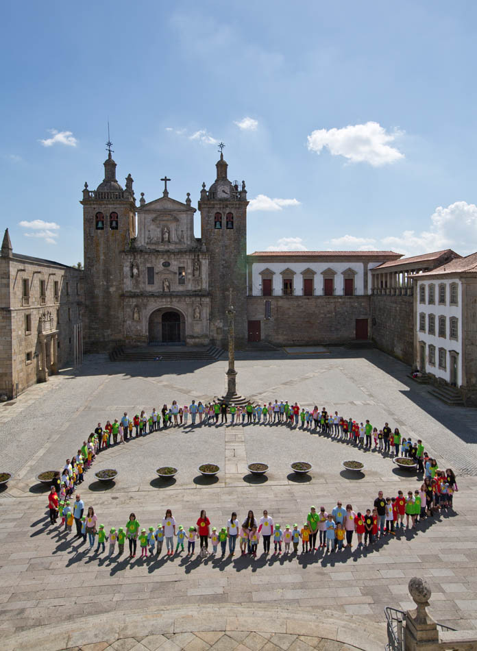 Fotos da cidade de albufeira em portugal 56