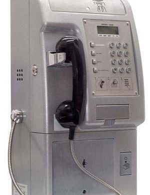 Ligar de ou para Portugal por telefone