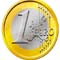 Moneda Oficial