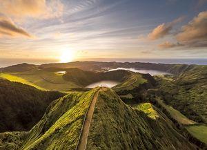 Açores, Portugal
