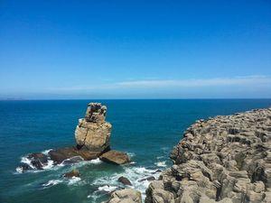 O que ver em Peniche, Portugal