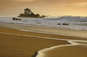 Capela do Senhor da Pedra, Vila Nova de Gaia