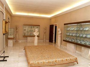 Casa Museu Bissaya Barreto