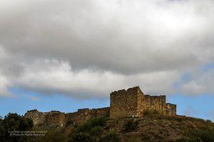 Castelo de Alcobaça
