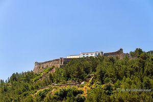 São Felipe Castle