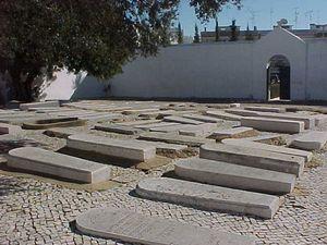 Faro Jewish Heritage Museum