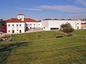 Centro de Memoria de Vila do Conde
