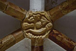 Ermida de Guadalupe, Vila do Bispo