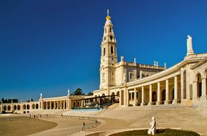 Museums in Fátima, Portugal