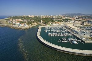 Museums in Estoril Coast, Portugal