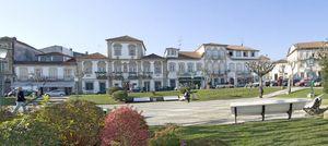 Monção, Portugal