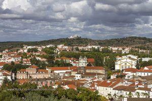 Montemor-o-Novo, Portugal
