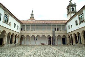 Museo Amadeo de Souza-Cardoso, Amarante
