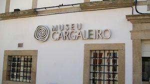 Cargaleiro Museum