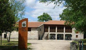 Museu Etnográfico de Vilarinho das Furnas