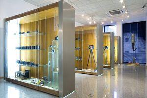Museo Municipal de Fotografía
