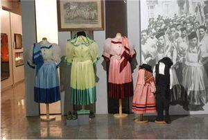 Raul da Bernarda Museum