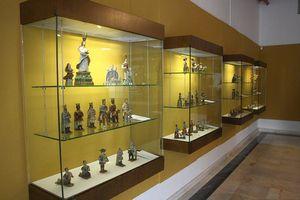 Museo Rural de Estremoz