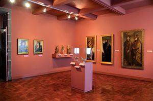 Museu de Arte Sacra de Funchal