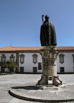 Museo de Lamego