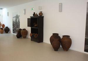 Museo de Olaria