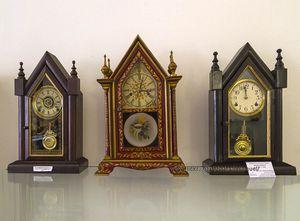 Museu do Relógio, Pólo de Évora