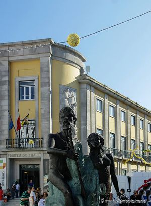 Museums in Viana do Castelo