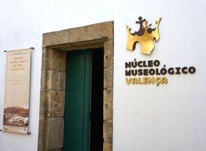 Núcleo Museológico Municipal de Valença