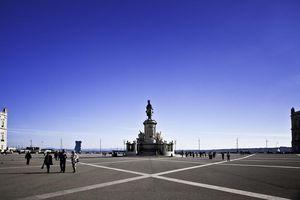 Walking Trips in Lisbon