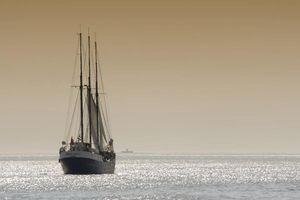 Excursiones de barco por Lisboa