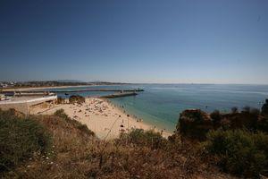 Playa da Batata