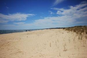 Praia de Alagoa