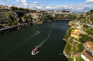 What to see in the North Region of Portugal