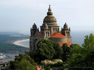 What to see in Viana do Castelo