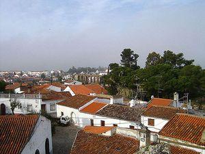 Serpa, Portugal
