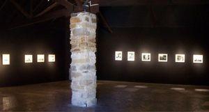 Trem Gallery of Municipal Art